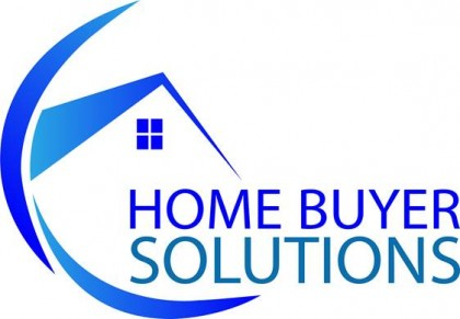 Home Buyer Solutions